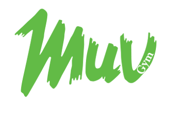 MUV GYM - Health Club & Nutrition